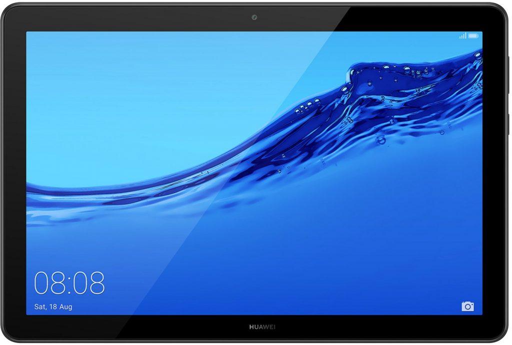 HUAWEI MediaPad T5 10 64Gb LTE