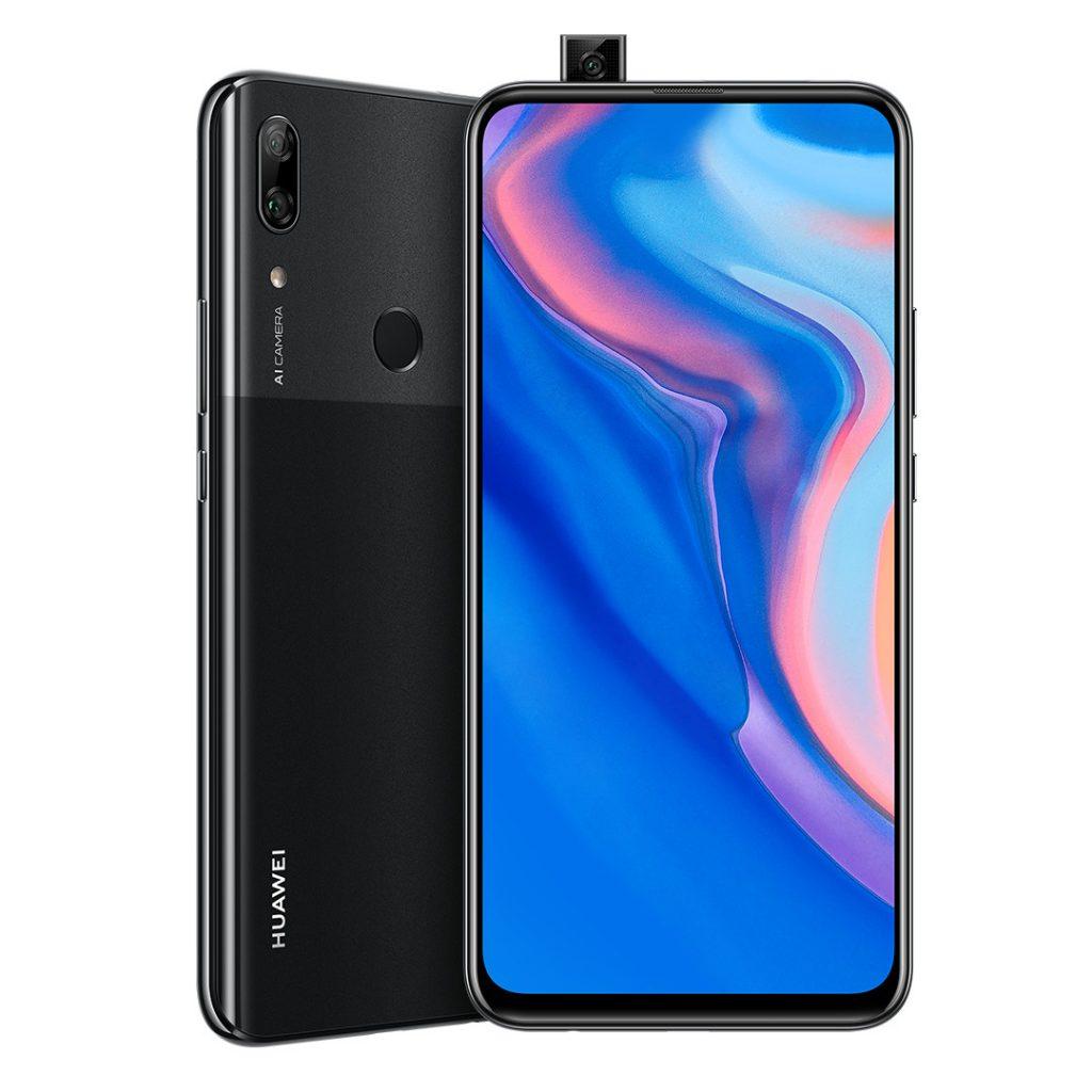 HUAWEI Смартфон P smart Z 4/64 GB