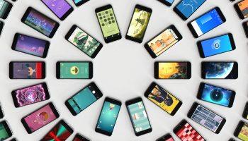 Обзор топ лучших планшетов Samsung