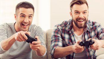 Рейтинг топ лучших контроллеров для PS4