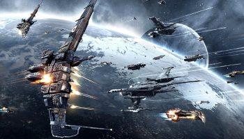 7 лучших игр про космос на ПК