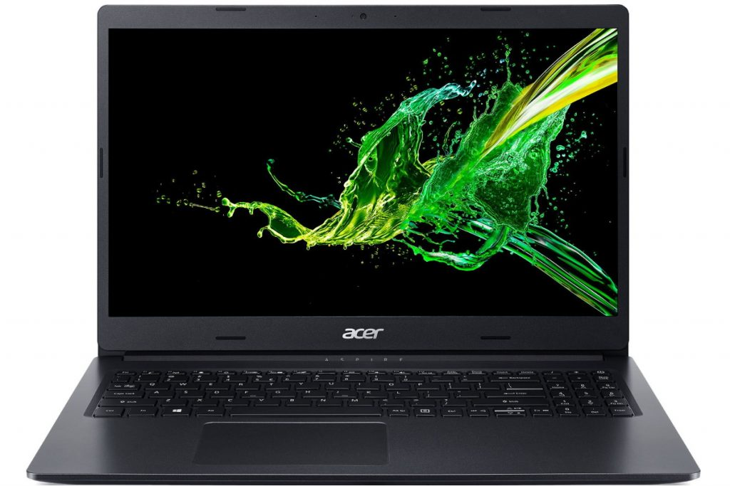 Acer ASPIRE 3 A315-34-P3EE