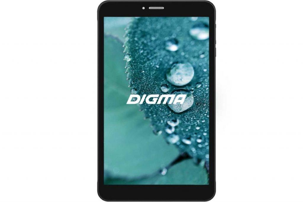 DIGMA CITI 8588 3G