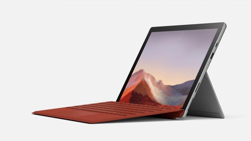 Microsoft Surface Pro 6 i7