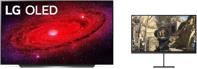 Лучшие телевизоры и мониторы со 120 Гц для PlayStation 5 и Xbox Series X