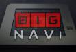 Скоро появится AMD Big Navi (Radeon RX 6000)