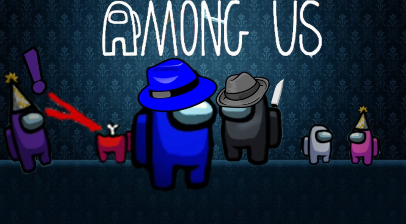 Among US for Android