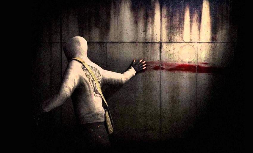 10 forgotten horror movies worth watching