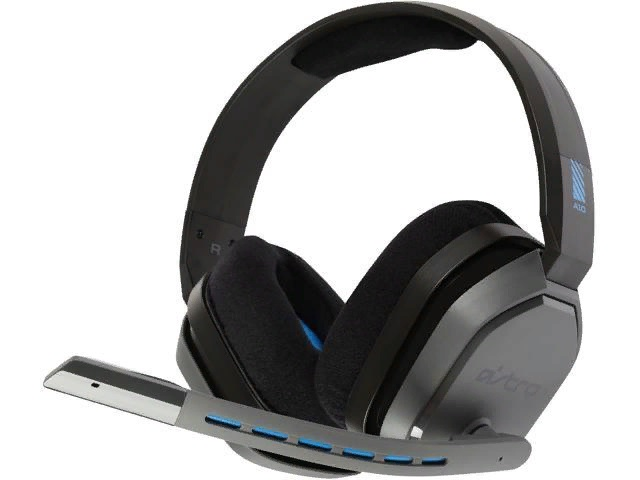 The 5 best headphones for the PlayStation 5