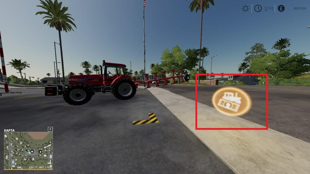 Farming Simulator 19 faqs