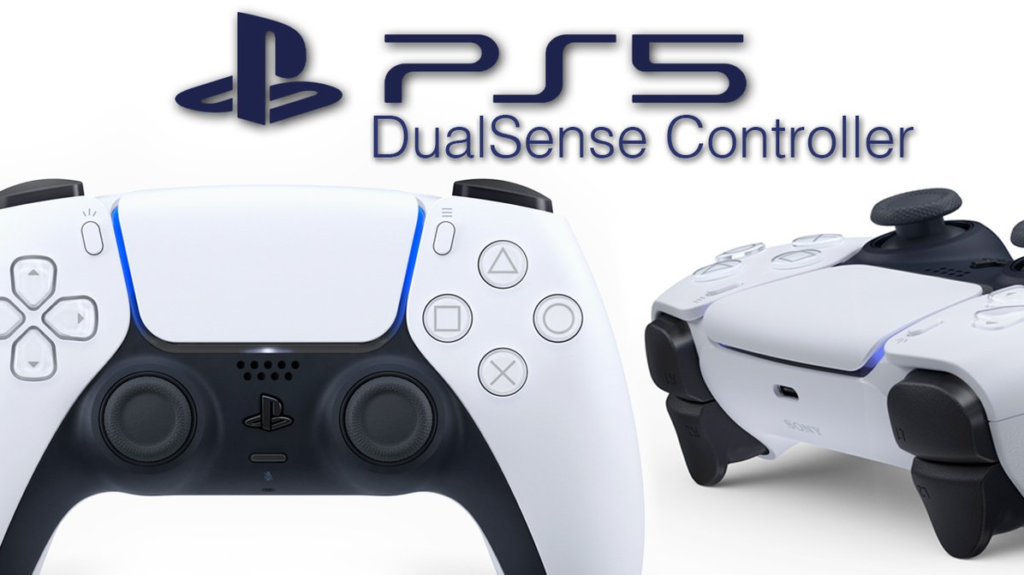 Which is better PS5 DualSense or Xbox Series X controller?