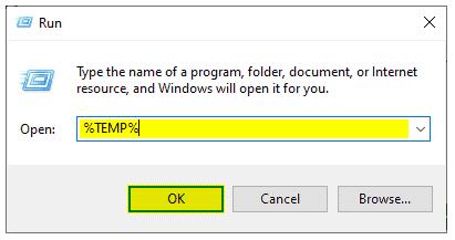 MTBenchmark_Windows.dll not found