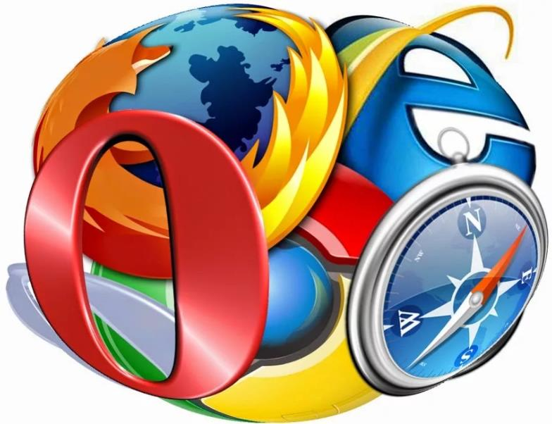 browser replacement