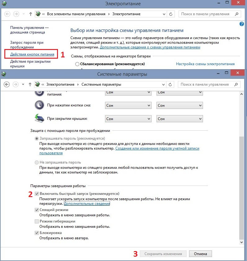 How to fix Bluetooth not working in Windows 10