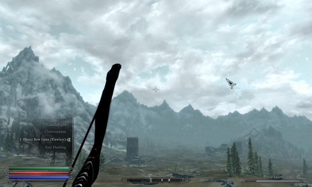 5 Skyrim Features You Want to See in The Elder Scrolls 6