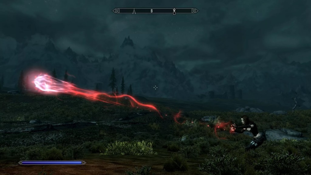 TOP 5 Skyrim features that need to be reworked in TES 6