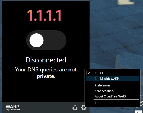 How to solve Genshin Impact Network Return Error on PC