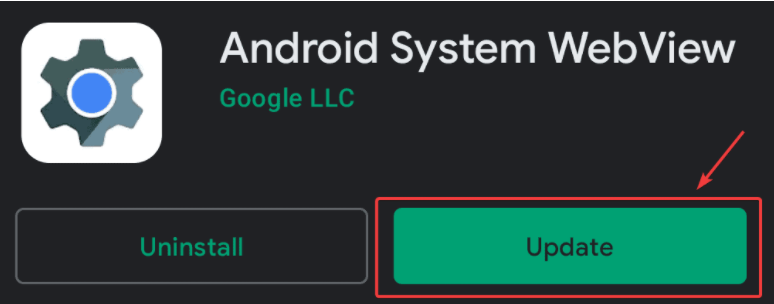 How to fix the Discord crash on Android Issue 2021