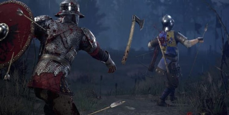 Top Tips & Tricks for Mass Brawl in Chivalry 2